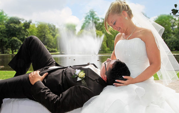 Hochzeit Uelzen